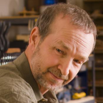 Tim Celeski